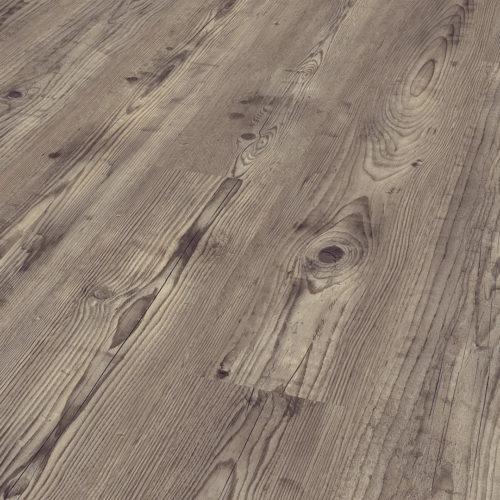 RBI Kronotex Dynamic Bough Pine laminatgulv