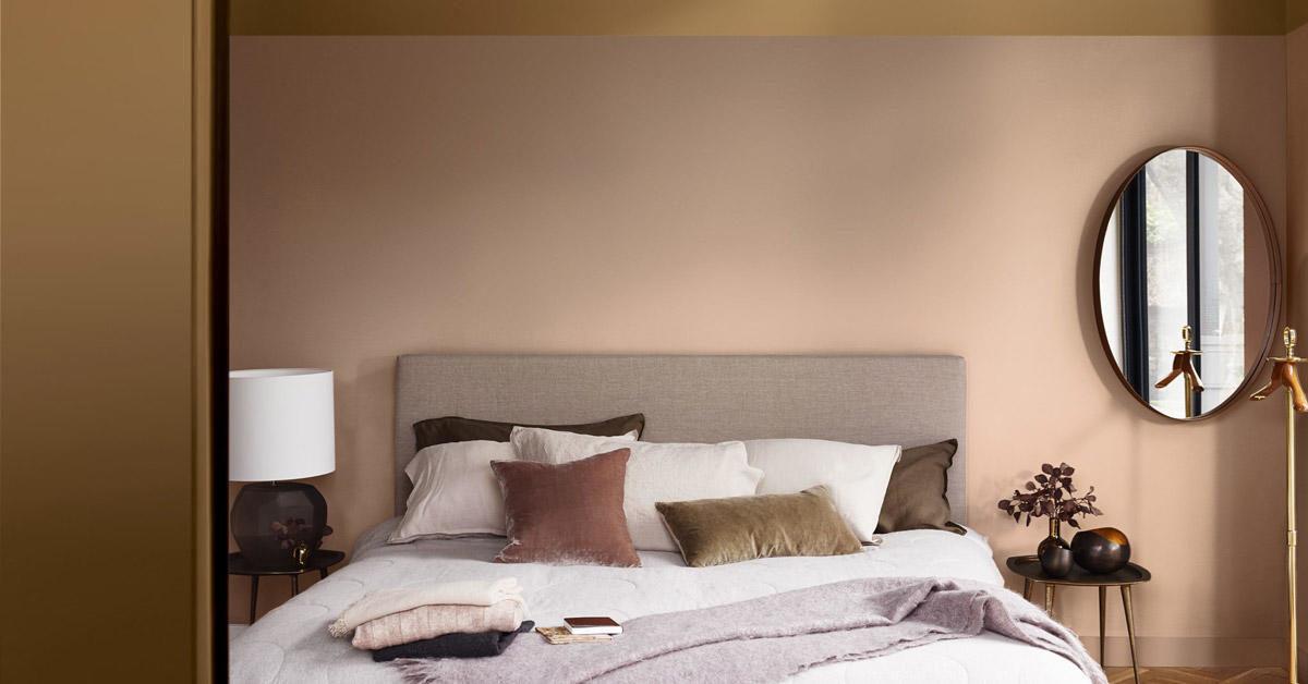 nordsjo-colour-futures-arets-farge-2019-spiced-honey-ekomplementaerfarger-sovrom-inspirasjon-norge-36