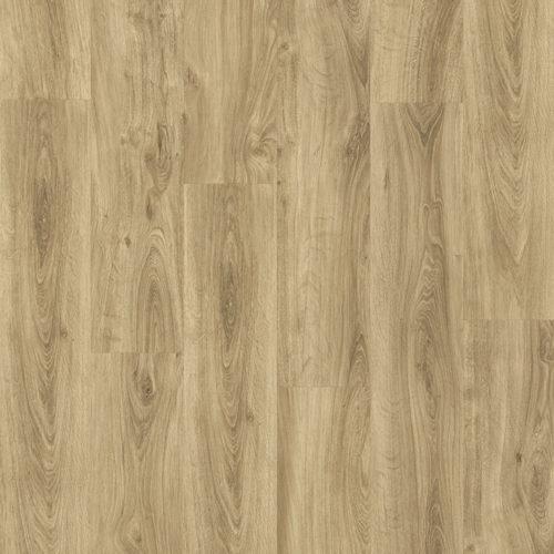 Nordsjö Idé & Design gulv tarkett starfloor click 55 english oak natural